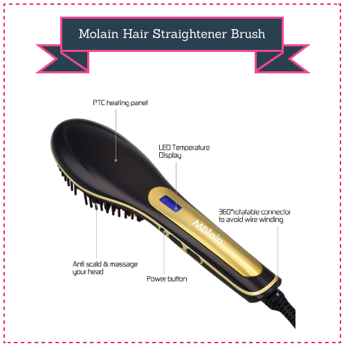 molain-hair-straightener-brush