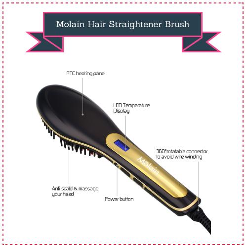 molain-hair-straightener-brush