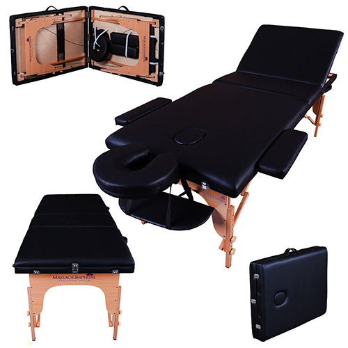 Best massage table 2018 massage table reviews buying guide for Cheap tattoo chairs uk