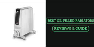 Oil Filled Radiators – Best Heating Solution For Your Home